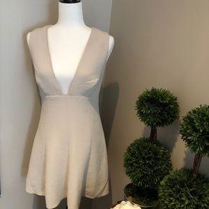 Wilfred Montbrun Dress